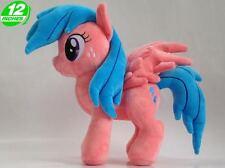 Peluche My Little Pony Lauren Faust Firefly Plush Doll BAJO PEDIDO