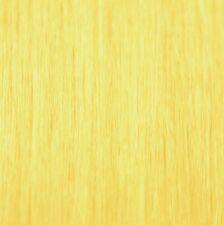 "18"" - 22"" SuperRemi EZ Skin Weft Body Wave 100% Human Remi Hair Extensions"