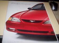ford focus repair manual download free