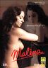 Dvd MALENA - (2000) Monica Bellucci NUOVO