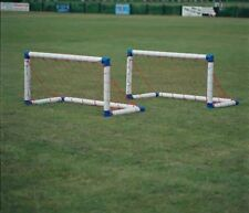 Target Mini Football Goal 4ft x 2ft