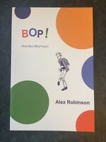 BOP! More Box Office Poison by Alex Robinson (Paperback / softback)