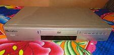 CyberHome DVD Player CH-DVD 402