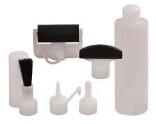 set sticking bottle PVC flexible 250ml et 5 caps SEM1 VIRUTEX 2546409