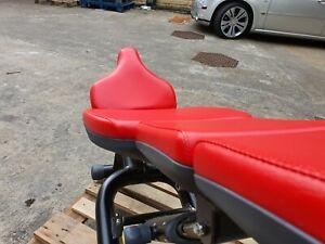 Black Bull Fitness Predator Series Commercial Dumbbells Adjustable bench Gym