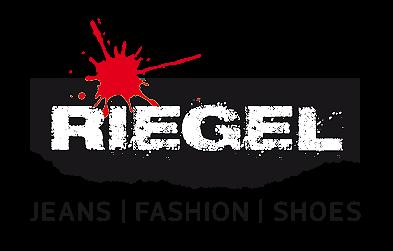 Riegel Jeans Fashion