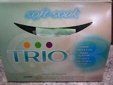 Soft Soak Trio Spa Care System (3 month supply) by BioGuard