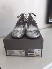 alexander mcqueen shoes 39.5