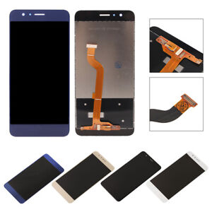 """5.2"""" LCD Display Touch Screen Digitizer For Huawei Honor 8 FRD-L04 L09 L14 L19"""
