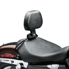 Respaldo Piloto Original Harley Davidson Sportster de 2004 Al 2020
