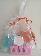 16 Girls Pre Filled Deluxe Party Bags Birthday Party Pamper Sleepovers Weddings