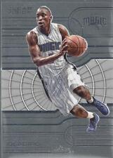 2015-16 Panini Clear Vision Basketball Card Pick