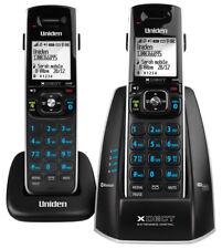 Uniden XDECT83151 Digital Cordless Phone