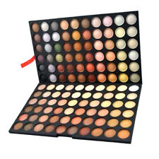 120 Colors Eyeshadow Makeup Cosmetic Pallet Eye Shadow Combination Matte Set
