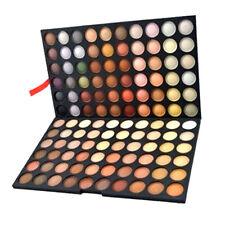 120 Colors Eyeshadow Makeup Cosmetic Pallet Eye Shadow Combination Matte Set