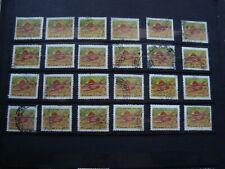 Sri Lanka - Francobollo Yvert/Tellier N° 938 x24 Oblitere
