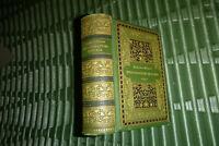 Plattdeutsche Gedichte in dithmarscher Mundart 1887 von Johann Meyer