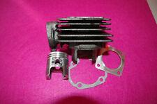 Zylinder TGB Roller Bullet Bullet50 RR RS 50ccm