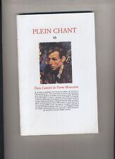 (93) Alexandre Loewy Un libraire dans le siècle Catalogue vente Loudmer 1996