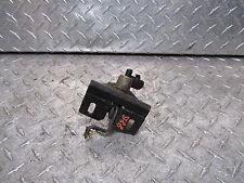 00 FORD EXPLORER REAR TAILGATE LOCK LATCH 2DR 4.0L