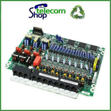 NEC IP2AT-308E-A1 Card for Topaz Telephone System