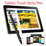 "Drawing Stylus Pen Generic Pencil For Apple iPad Pro 9.7"",10.5"",12.9"" Tablets"