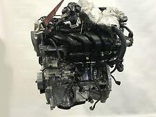 NEUEN Motor Nissan Juke Tide MR16 DDT Komplett