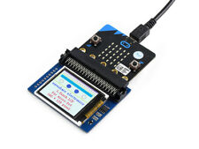 Waveshare 1.8inch colorful display module for BBC micro:bit 160x128 pixels
