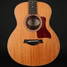 Mahogany Electro-Acoustic Guitars with 6 Strings