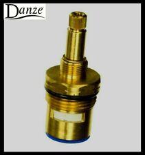 DANZE PART# A507174 COLD CERAMIC DISC CARTRIDGE FITS ROMAN TUB VALVE