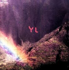 Year Of Hibernation - Youth Lagoon (2011, Vinyl NIEUW)