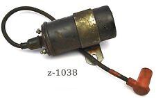 Laverda 750 SF - Zündspule Spule ignition coil