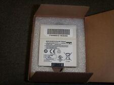 Onyx OPM-P01T-00 Li-ion 10.8VDC 5800mAh