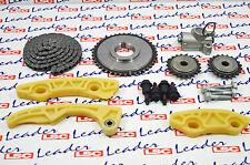 Vauxhall Astra G & H/Signum/Vectra B & C & Zafira Balance Shaft Kit 55563405 New