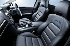 Genuine Ford,FG FG2  XR Sedan complete Leather trim set covers