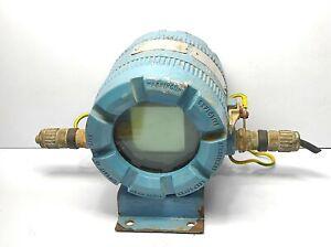 Emerson Rosemount F18 17158145-001 Transmitter