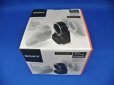 Sony LA-EA4 Adaptor A-mount Lens to E-mount camera Japan Domestic Version New