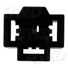 Headlight Connector BWD PT1447