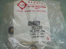 3 x machine à laver lave Panier Drive Hub Kit 280145 W10118114 AP3892170