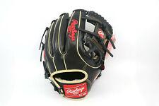 "Rawlings 11.25"" Pro Preferred Series Glove RHT"