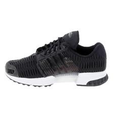 ADIDAS CLIMA COOL ONE BA8579 39 NEU 130€ turnschuhe sportschuhe sneakers schwarz