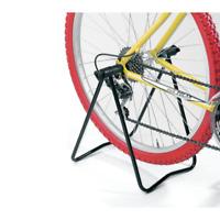 """Stand / Cavalletto peruzzo Reggiciclo per bici bicicletta da corsa 28"""" universal"""