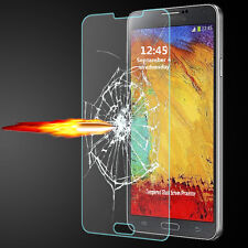 2x Anti-Spy Privacy Tempered Glass Screen Protector for Samsung Galaxy Note 3