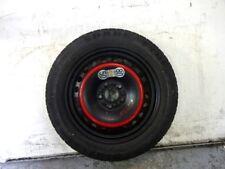 RUOTINO DI SCORTA PIRELLI T125/85 R16 99M JAGUAR X-TYPE SPORT 2.0 96KW 5P D 5M (