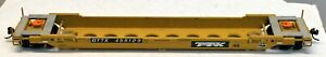 WALTHERS HO Scale ALL PURPOSE STAND ALONE HUSKY STACK TTX #456129