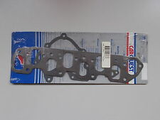 NEW Car Quest Exhaust Manifold Gasket Set MS15313  *FREE SHIPPING*