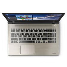 "Toshiba Satellite 15.6"" Laptop i7 12GB 1TB Windows 10 (PSPTNU-00E00M)"