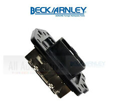 A/C Resistor for 1999-2004 Suzuki Vitara Tracker Grand Vitara Beck/Arnley