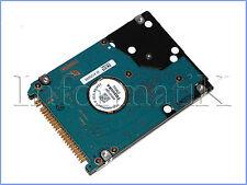 HP Compaq NC6000 NC4000 NC4200 NC8230 NC8000 TC4200 HDD Hard Disk IDE 40GB 2.5