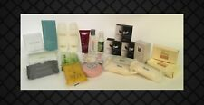 Miscellaneous Lot - Body Lotion/Face Soap/Bath Soap/Moisturizer - 22 Pcs - Misc